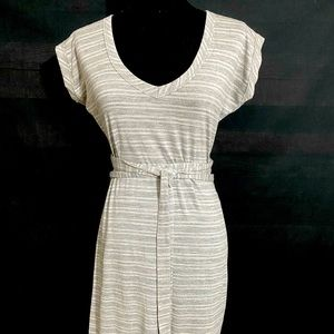 Icebreaker Merino Wool Dress